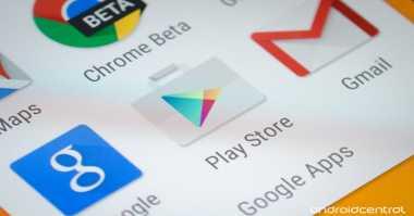 Langkah Mudah Lakukan Update Aplikasi di Android
