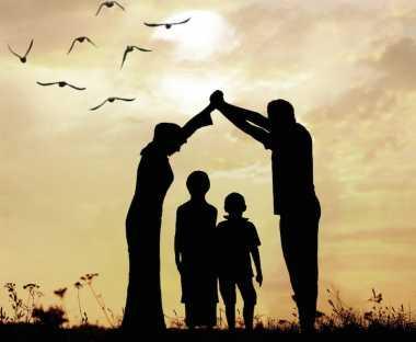 Sesuai Anjuran Rasulullah, Ini Lho Hak Anak yang Wajib Dipenuhi Orangtua