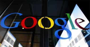 Google Camera Bikin Silent Smartphone Saat Memotret