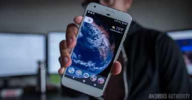 Pengguna Google Pixel dan Pixel XL Keluhkan Masalah Bluetooth