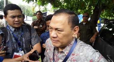 \Gubernur BI Lantik 8 Pejabat Baru Bank Indonesia\