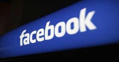 Facebook Bakal Pasang Iklan di Tengah Video?
