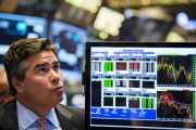 Pasar Saham Asia Menanti Kebijakan Trump