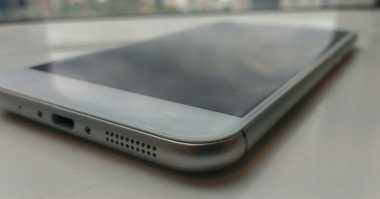 Adu Spesifikasi Zenfone 3 Max Versus Oppo F1s