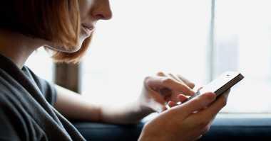 Tips Mengatasi Kecanduan Smartphone (2-Habis)
