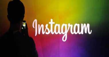 Simak Tips Mudah Share Banyak Foto Sekaligus di Instagram