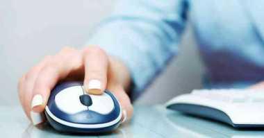 Techno of The Week: Agar Tetap Awet, Ini Cara Merawat Mouse