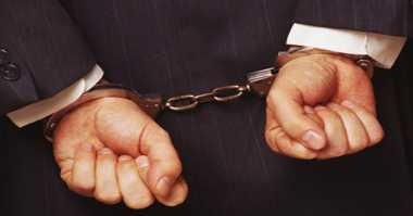 Pendiri Perusahaan Smartphone Murah Ditangkap atas Tuduhan Penipuan