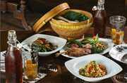 Jamuan Makan Malam Kenegaraan Raja Salman, Istana Tidak Perlu Suguhkan Kuliner Timur Tengah
