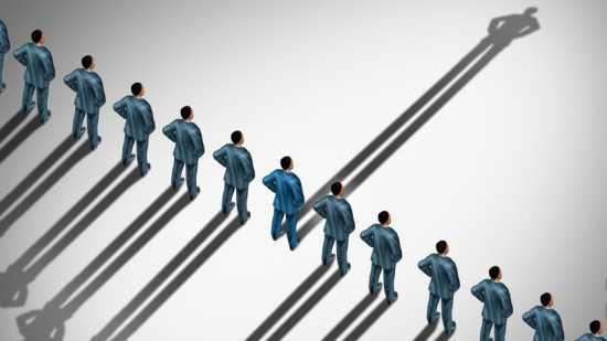 TIPS LARIS: 5 Kesalahan <i>Marketing</i> Ini Bisa Hancurkan Bisnis Anda