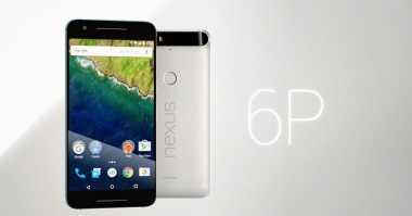 Versi Beta Android 7.1.2 Nougat Meluncur ke Ponsel Ini
