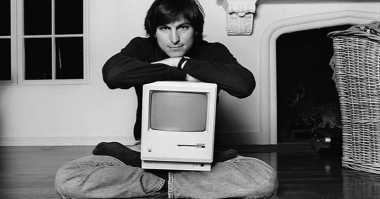 Arloji Legendaris Steve Jobs Segera Dijual kembali