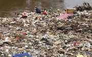 Kekhawatiran Menko Luhut Soal Dampak Sampah bagi Ekonomi Indonesia