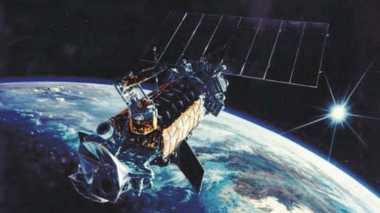 Ukur Dampak Penggundulan Hutan, Peneliti Gunakan Satelit Pemantau
