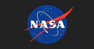 Fakta Seputar NASA yang Mungkin Belum Anda Ketahui