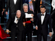 Salah Sebut Pemenang <i>Best Picture Oscar</i>, Produser <i>La La Land</i> Bela Warren Beatty