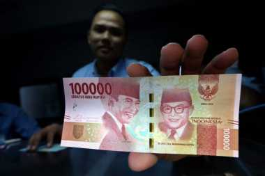 \BI Ajak Masyarakat Rawat Uang Kertas\