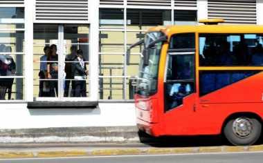 \Akses Transportasi Masih Jadi Tren Pencarian Perumahan Tahun Ini\