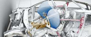 Ini Empat Produsen Mobil yang Sembunyikan Informasi Airbag Takata Berbahaya