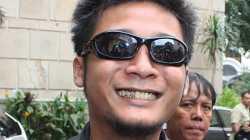 Raja Salman Tiba, Andika 'The Titans' Ditangkap Polisi