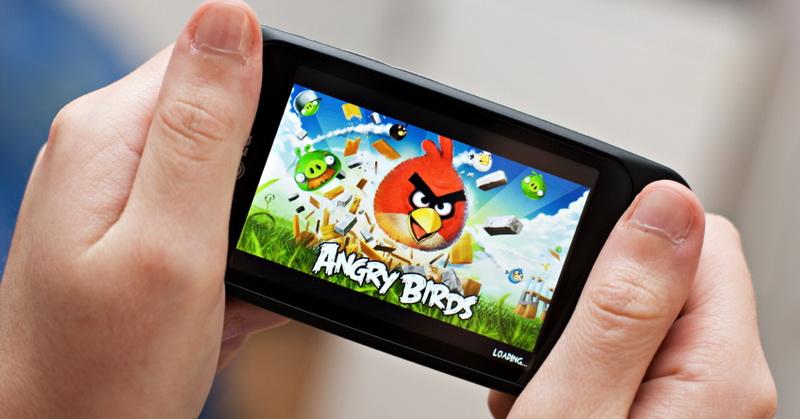 Tips Optimalkan Performa Smartphone untuk Bermain Game