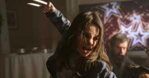 Laura Kinney, Wolverine Masa Depan Pengganti Hugh Jackman