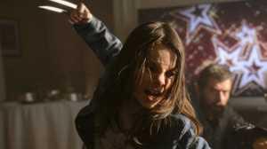 Akhir dari Wolverine, Film Logan Jadikan Awal Petualangan Laura Kinney 'X-23'
