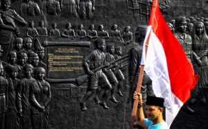 Perjuangan Baginda Dahlan Abdullah Akan Dibahas dalam Simposium Nasional