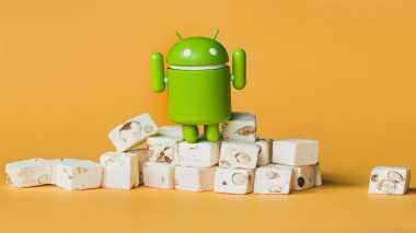 Langkah-Langkah Memilih Smartphone Android yang Benar (2-Selesai)