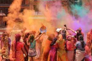 5 Tradisi yang Dilakukan Selama Equinox Tiba