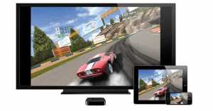 Tips Memutar Video dari Perangkat Android ke TV