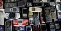 Daftar <i>Brand</i> Ponsel yang Sering Salah Diucapkan