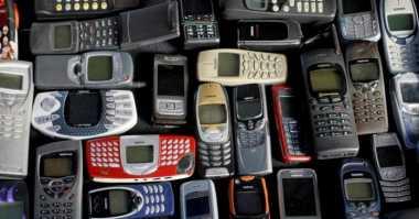 Daftar Brand Ponsel yang Sering Salah Diucapkan