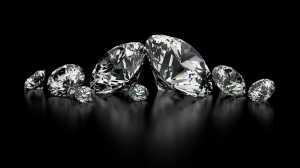 5 Berlian Paling Mahal di Dunia