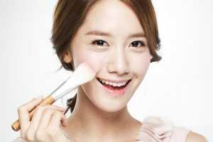 Smart Consumption Alasan Utama Mengapa Skincare Korea Begitu Diminati