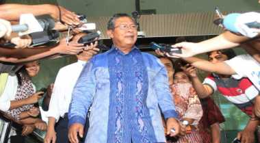 \   Ke Indonesia, S&P Teropong Kondisi Perekonomian Nasional Saat Ini\