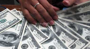 \BUSINESS HITS: Sukuk Global USD2 Miliar Siap Diterbitkan\