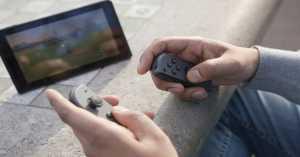Nintendo Ungkap Penyebab Masalah Koneksi Joy-Con Switch