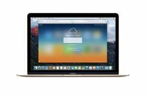 Apple Tanggapi Klaim Ratusan Juta Akun iCloud Sempat Diretas Hacker
