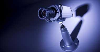FBI Diam-Diam Gunakan Teknologi Pengenal Wajah, Kenapa?