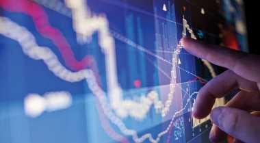 \Riset Saham ReLiance Securities: IHSG Bergerak Mixed ke level 5.576\