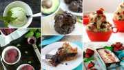 Rasa Gurih Juga Bisa Jadi <i>Topping Dessert Loh</i>, Ini Syaratnya