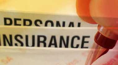 \1 April Premi Naik! Ajukan Asuransi Mobil Sekarang\