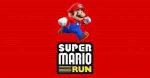 'Super Mario Run' untuk iOS Dapat Karakter Playable Baru