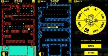 Deretan Game Gratis Terbaik di iPhone (2-Habis)