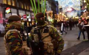 Tips Antisipasi Teror Selama Travelling di Daerah Terancam seperti London