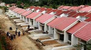 3 Juta Masyarakat Milenial Sulit Punya Rumah, Bagaimana Peran Pemerintah?
