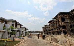 BTN dan BPJS Ketenagakerjaan Juga Sediakan Kredit Konstruksi Rumah Murah