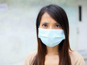 Awas, Kuman TB Menyebar Lewat Udara Menyerang Orang di Usia Produktif