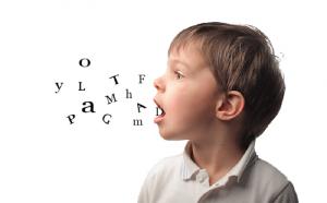 Saatnya Orangtua Mengenali Jenis Keterlambatan Bicara pada Anak